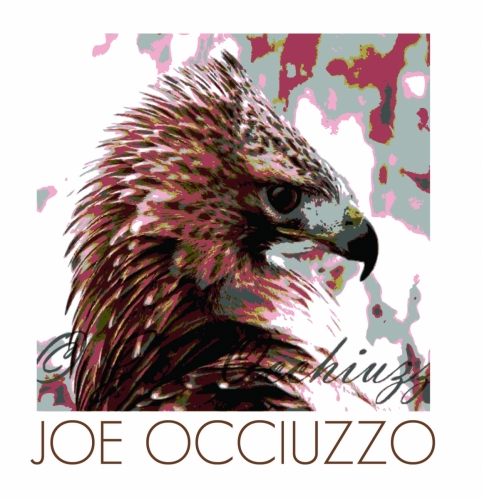 Joe Occiuzzo