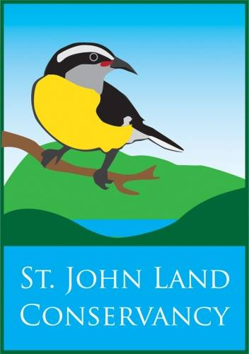 St. John Land Conservancy