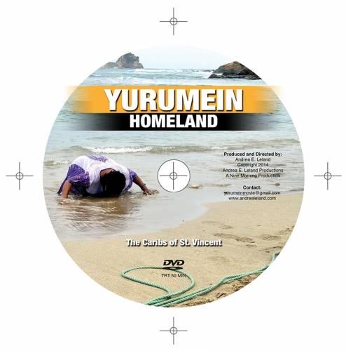 Yurumein: Homeland